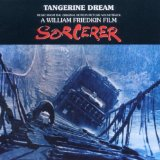Sorcerer 2014 Lyrics Tangerine Dream