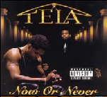 Now Or Never Lyrics Tela