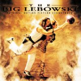 Miscellaneous Lyrics The Big Lebowski