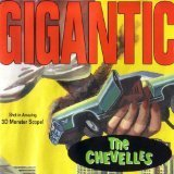 Gigantic Lyrics The Chevelles
