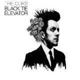 Black Tie Elevator Lyrics The Cliks