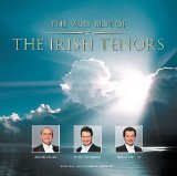 Miscellaneous Lyrics The Irish Tenors