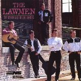 The Other Side of the Tracks Lyrics The Lawmen
