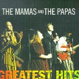 Miscellaneous Lyrics The Mamas & The Papas