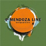 Miscellaneous Lyrics The Mendoza Line