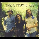 The Stray Birds Lyrics The Stray Birds
