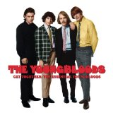 Miscellaneous Lyrics The Youngbloods