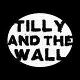 O Lyrics Tilly And The Wall