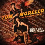 Miscellaneous Lyrics Tom Morello & The Nightwatchman