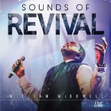 Sounds of Revival Lyrics William Mcdowell
