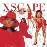 Miscellaneous Lyrics Xscape F/ MC Lyte