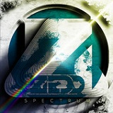 Spectrum (Single) Lyrics Zedd