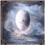 Miscellaneous Lyrics Amorphis