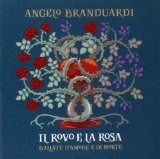 Branduardi Lyrics Angelo Branduardi