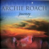 Journey Lyrics Archie Roach