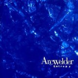 Entropy Lyrics Arcwelder