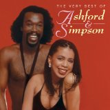 Miscellaneous Lyrics Ashford & Simpson