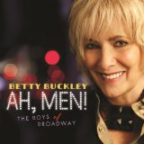 Ah, Men! The Boys of Broadway Lyrics Betty Buckley