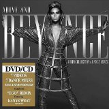 Irreemplazable (EP) Lyrics Beyonce Knowles