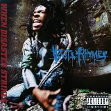 Miscellaneous Lyrics Busta Rhymes feat. Mystikal