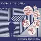Minimum Rock N Roll Lyrics Chain & The Gang