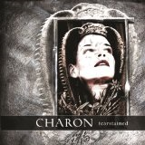 Tearstained Lyrics Charon