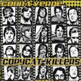 Miscellaneous Lyrics Cobra Verde