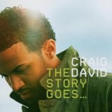 Miscellaneous Lyrics Craig David