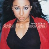 Miscellaneous Lyrics Debelah Morgan