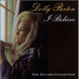 I Believe Lyrics Dolly Parton