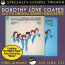 Miscellaneous Lyrics Dorothy Love Coates