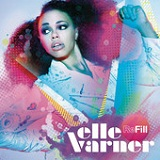 Refill (Single) Lyrics Elle Varner
