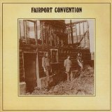 Angel Delight Lyrics Fairport Convention