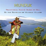 Munduk Lyrics Gamelan Of Munduk Village