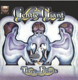 Three Friends Lyrics Gentle Giant