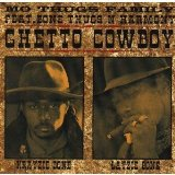 Miscellaneous Lyrics Ghetto Cowboy