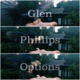 Options B-sides and Demos Lyrics Glen Phillips