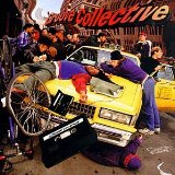 Miscellaneous Lyrics Groove Collective