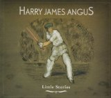 Little Stories Lyrics Harry James Angus