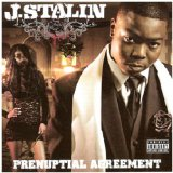 Prenuptial Agreement Lyrics J. Stalin