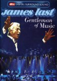 James Last Lyrics James Last