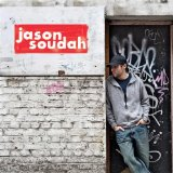 Miscellaneous Lyrics Jason Soudah