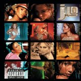 Miscellaneous Lyrics Jennifer Lopez Feat. Ja Rule
