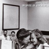 Miscellaneous Lyrics John Prine With Iris DeMent