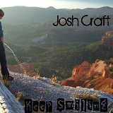 Keep Smiling Lyrics Josh Craft