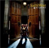 Miscellaneous Lyrics Kanye West Feat Lupe