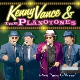 Miscellaneous Lyrics Kenny Vance & The Planotones