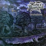 Voodoo Lyrics King Diamond