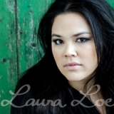 Laura Loe Lyrics Laura Loe