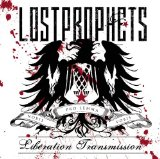 liberation transmission Lyrics Lost Prophets